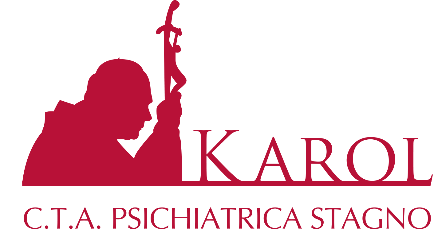 KAROL C.T.A. PSICHIATRICA