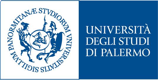 CONVENZIONE CON L'UNIVERSITA' DEGLI STUDI DI PALERMO - KAROL C.T.A. PSICHIATRICA